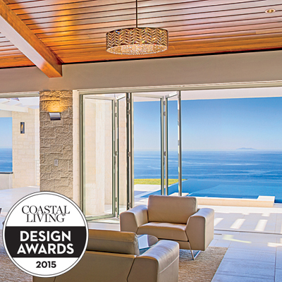 Coastal Living names winners of first-ever Design Awards