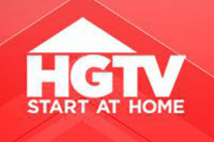 Hearst announces October test issue debut of HGTV magazine