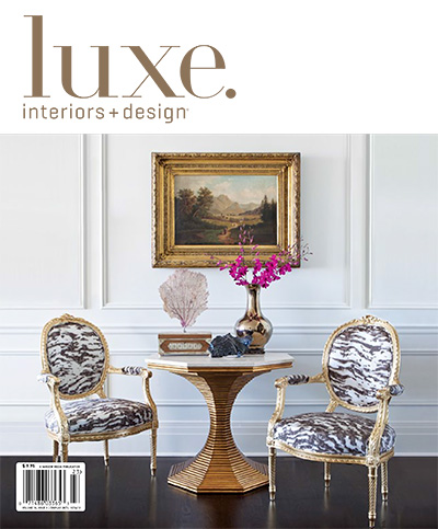 Get Free High Quality HD Wallpapers Luxe Interior Design Magazine