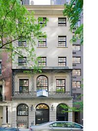 Kips Bay Decorator Show House announces new dates, location