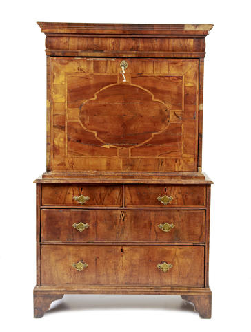 Six furniture, art and antique auctions to note