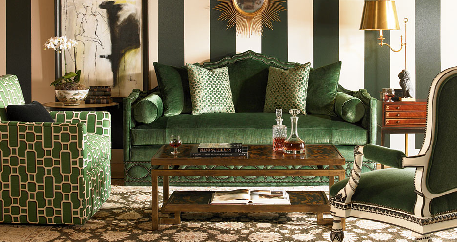 Oscar De La Renta Home the editor at large > remembering design icon oscar de la renta