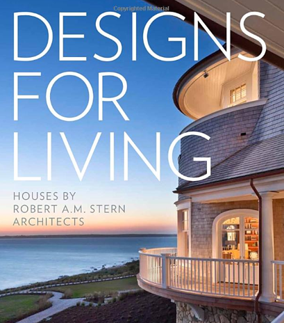 Hot off the press: Six design books debut in May