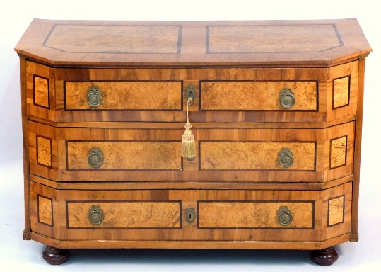 Eleven furniture, art and antiques auctions to be held in May
