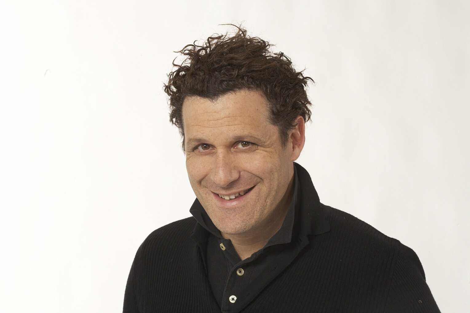 Isaac Mizrahi to introduce furniture with Thomasville