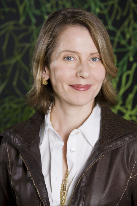 MoMA promotes Paola Antonelli, invests in digital strategy