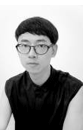 "Interior Lifestyle China to feature young designer ""Talents"""
