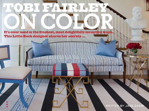 Benjamin Moore taps industry experts for biannual mag