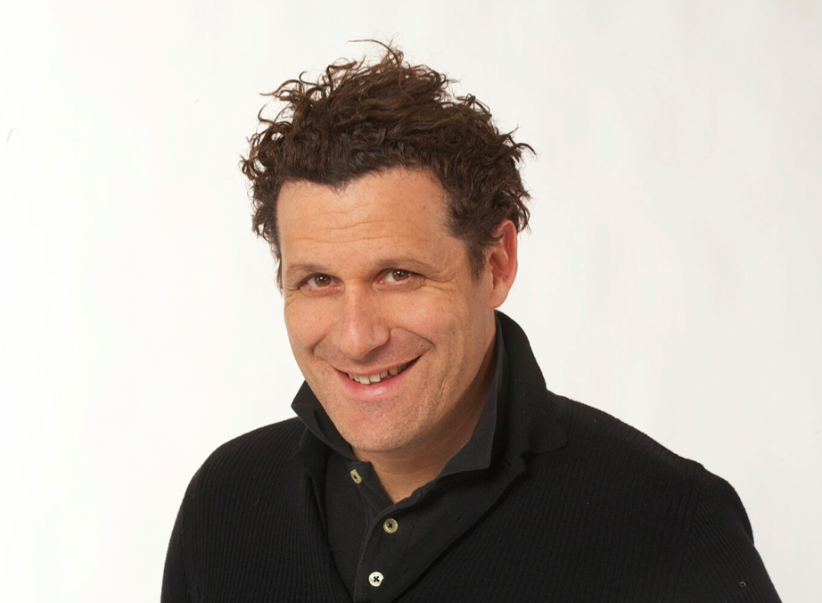 Safavieh signs licensing agreement with Isaac Mizrahi home