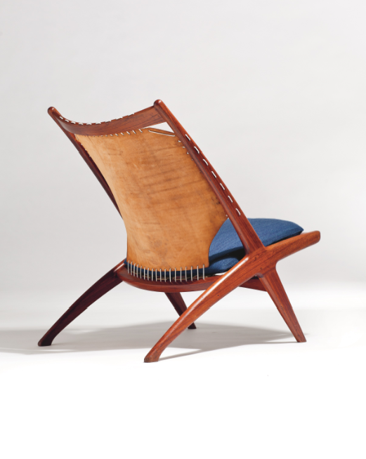 Norwegian furniture exhibition comes to NYC