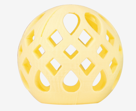 Martha Stewart and MakerBot team up to 3D housewares