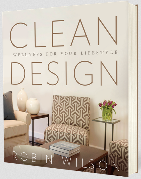 Hot off the press: 10 new design books to round out the season