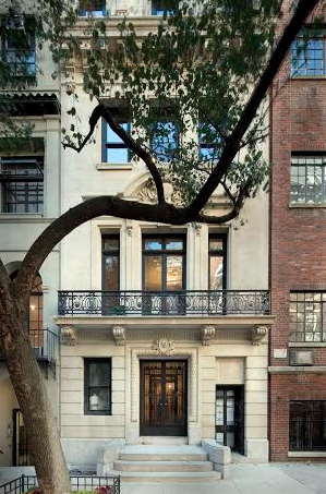 Designers announced for milestone Kips Bay Show House