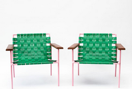 What not to miss at NY Design Week, starting Friday