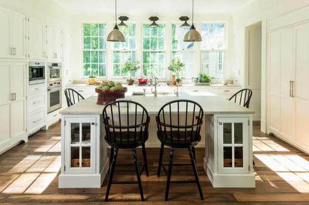 Southern Living's Idea House revealed in Charlottesville, VA