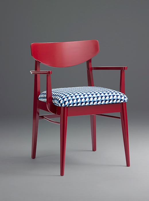 The Editor at Large > Stanley reintroduces vintage pieces to market