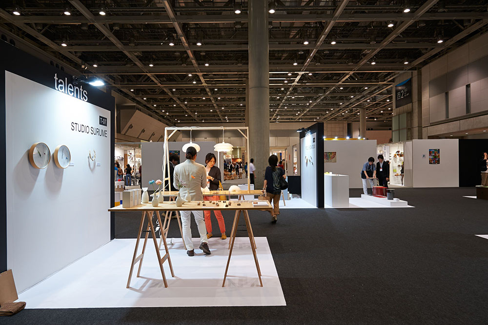 Interior Design Events the editor at large > interior lifestyle tokyo celebrates japanese