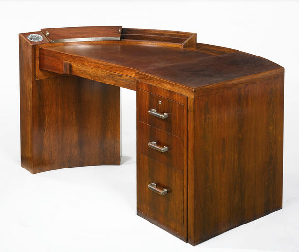 Sotheby's June 9 auction spotlights 20th century design