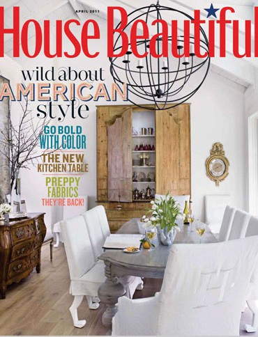 Hearst announces next steps in Elle Decor acquisition