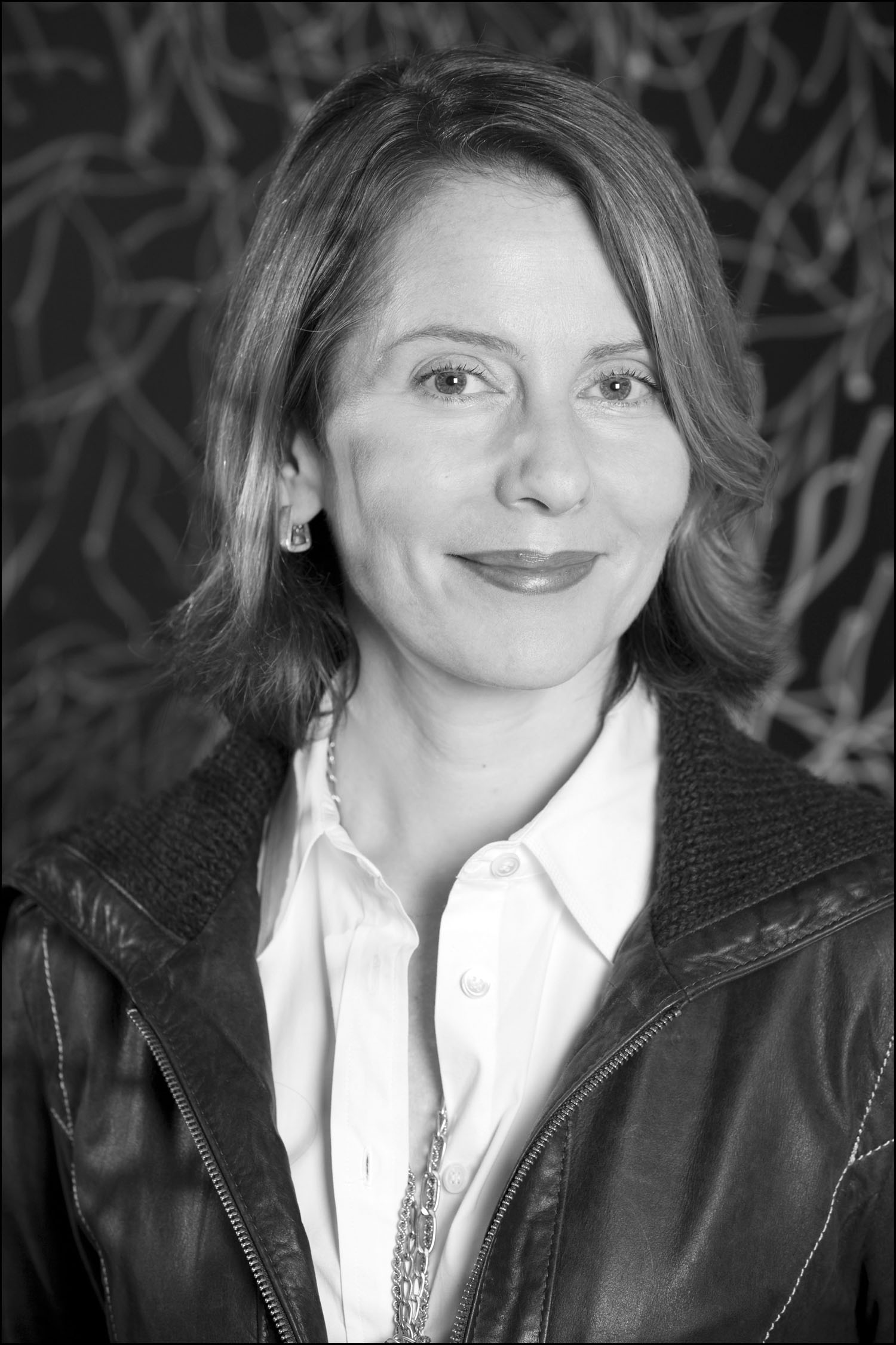 MoMA's A&D curator Paola Antonelli to speak at Pratt exhibition