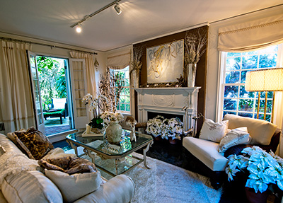 Interior design news events jobs editortv lookbooks the editor at large seven show for Show home interior design jobs