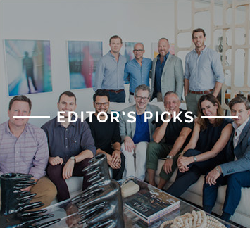 Editors Picks button