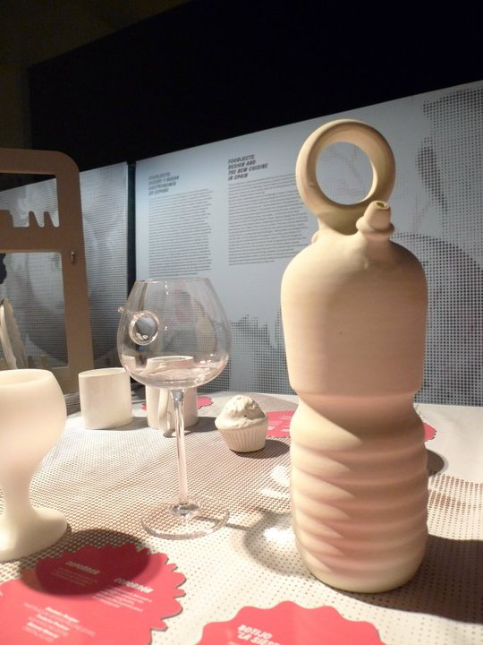 Helsinki Design Week reflects on 'Past-Present-Future'