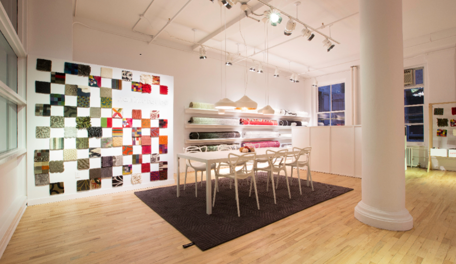the editor at large gt nearly 50 new design stores and