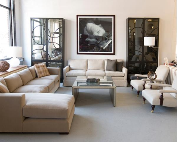 Sofas N More Brooklyn picture on more than 20 new design stores and showrooms to note?page=2 with Sofas N More Brooklyn, sofa 82fb4e99468560d7752555b97618294a