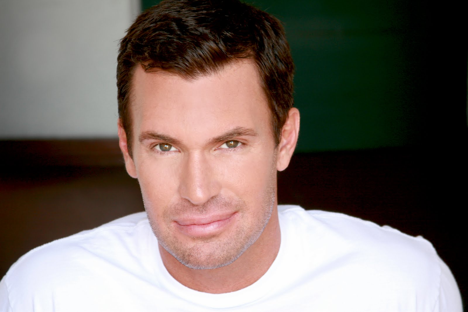 'Interior Therapy with Jeff Lewis' to debut on Bravo