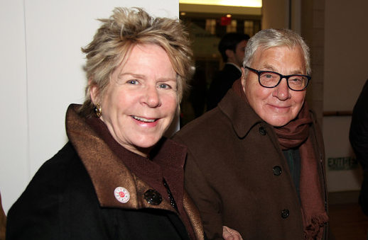 Bunny Williams And John Rosselli To Chair Lenox Hill Gala