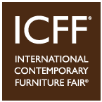 Trade show business up for sale incl. ICFF, NYIGF