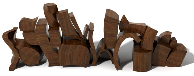 NYIGF announces Bloggers' Choice, Green Design Awards