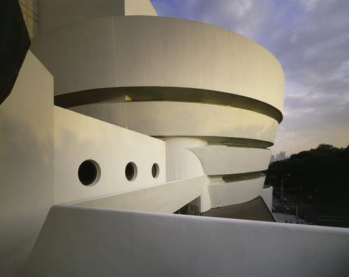 Guggenheim to host Asia Week NY next year