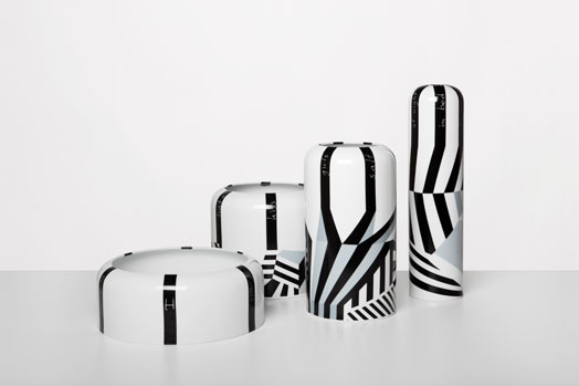 Object rotterdam announces new concept new ambitions - Object design eigentijds ontwerp ...
